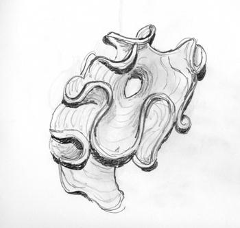 Hyperbolic3