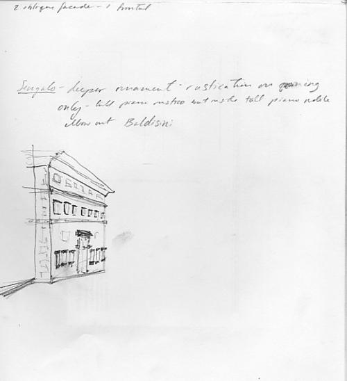 House of Baldasini