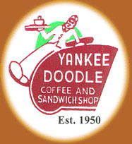17. The Yankee Doodle