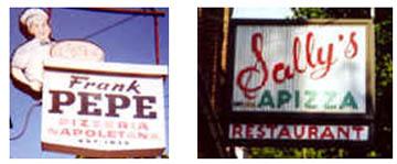 13. Sally's vs. Pepe's